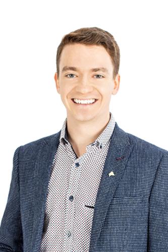 Anthony Vallée