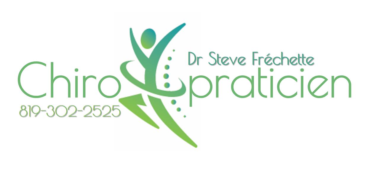 Steve Fréchette