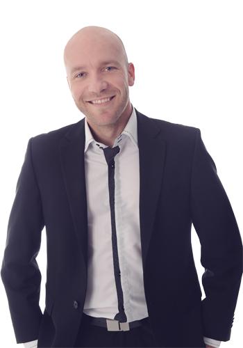 Sébastien Pellerin